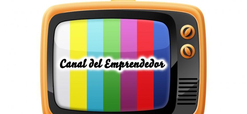 40 recetas para emprendedores: primera temporada de Canal Emprendedor