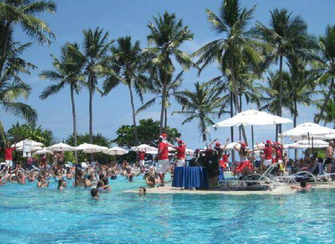 Empleo en Resorts de Marruecos, Senegal y Túnez