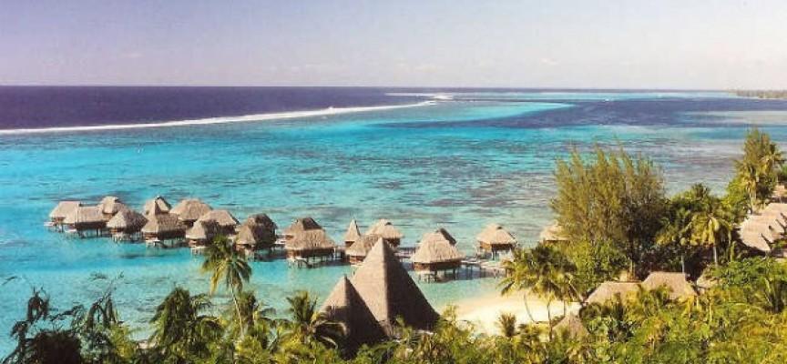 Sofitel, empleo en hoteles de más de 40 países del mundo