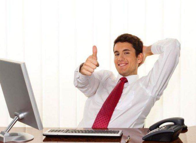 Cómo redactar Logros en el Currículum. Currículum orientado a logros (Ejemplos)