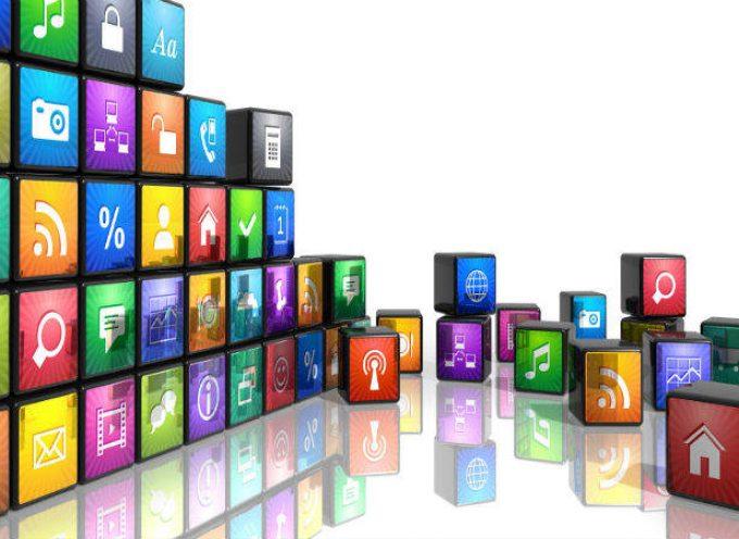 Qué ofrecen las apps móviles de empleo a candidatos y empresas, comparamos estas cinco
