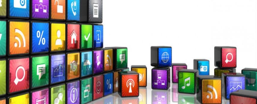 Las 5 mejores Apps de productividad para emprendedores