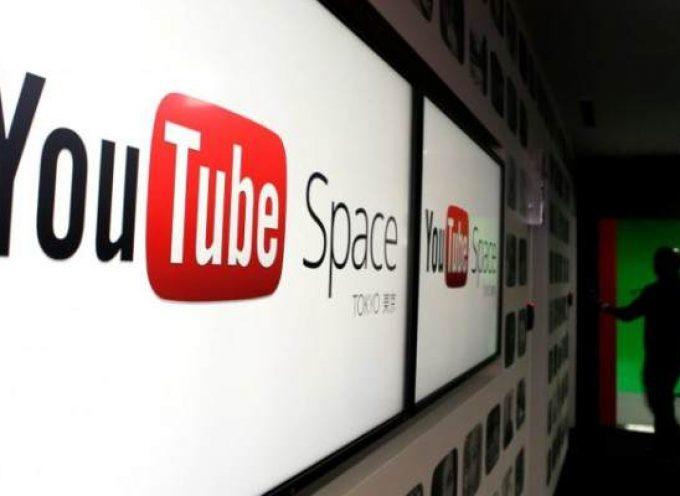 Youtubers, cómo ganar dinero con YouTube