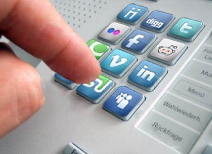 Reinventando las redes sociales