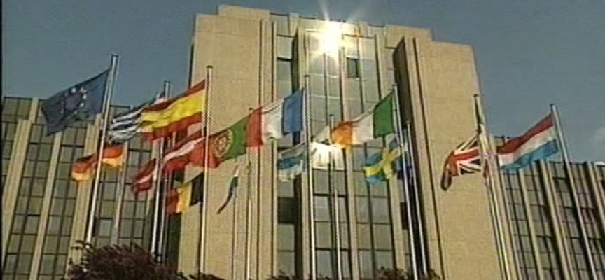 Ofertas de empleo y Prácticas remuneradas en el Tribunal de Justicia de Luxemburgo