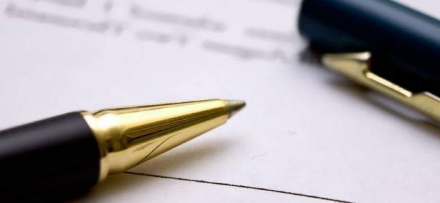 Tipos de contrato: ¿Cuál es el más adecuado?