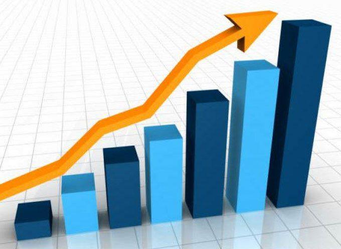 9 sectores en auge para crear una empresa