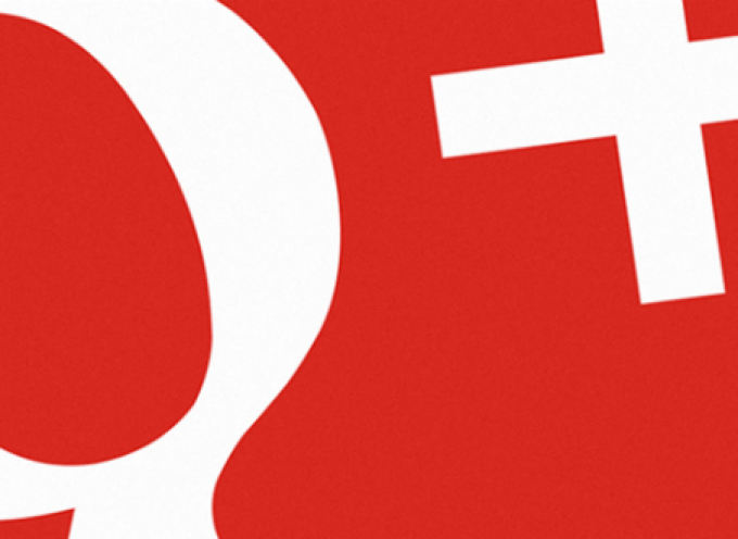 Los mejores trucos para Google+