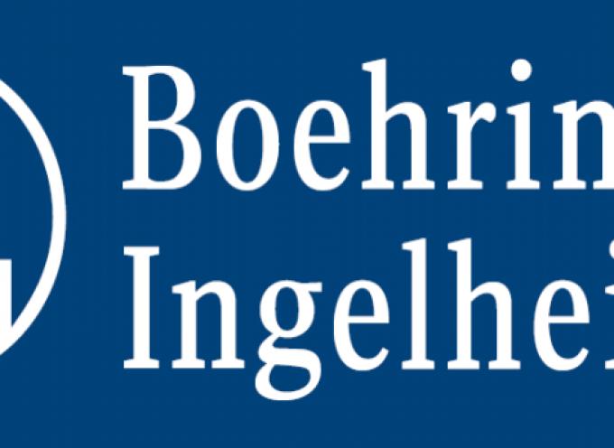 Boehringer Ingelheim contratará 30 personas para su nuevo Centro de Tecnología de la Información.