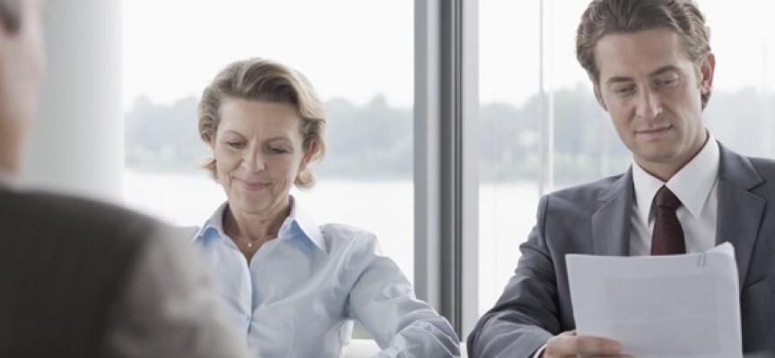 ¿Qué buscan las empresas para contratarte?