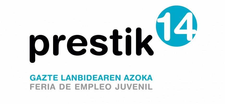 Feria de empleo en Bilbao – 25 y 26 de noviembre