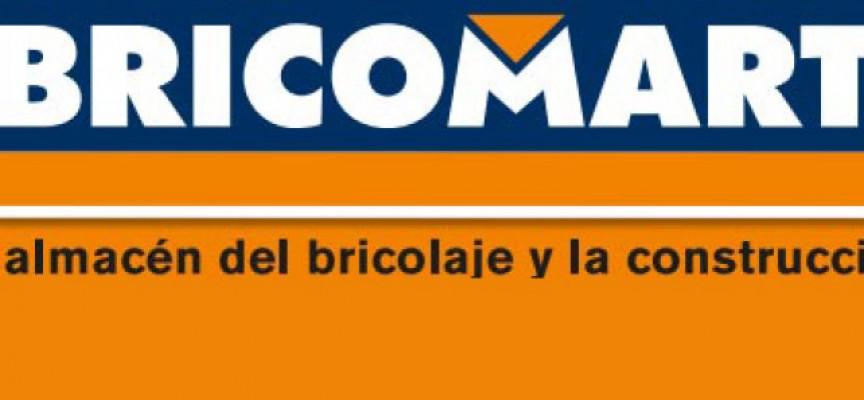 Ofertas de empleo para recién titulados en Bricomart.