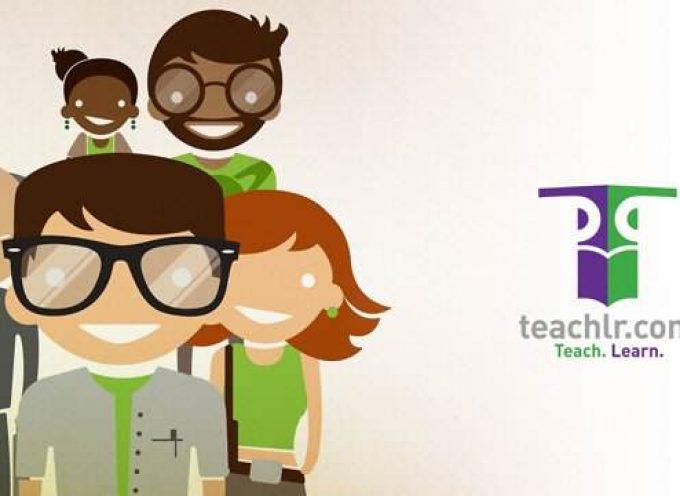 Nueva plataforma con cursos online gratis.