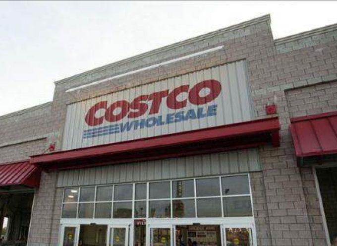 CostCo creará 520 empleos en una gran superficie en Getafe.