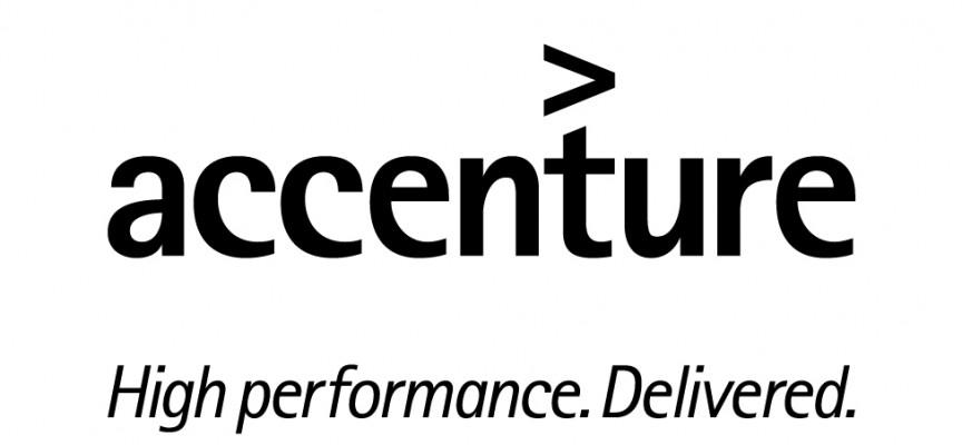 Accenture lanza 104 ofertas de trabajo en diversas localidades.