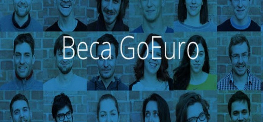 """Becas """"A Closer Europe"""" para prácticas remuneradas en Berlín. Plazo 15 de diciembre"""