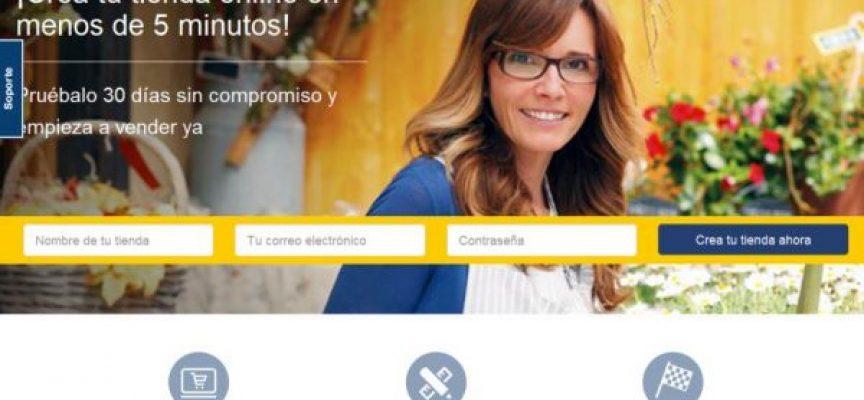 Correos usará sus oficinas para gestiones de Tráfico, Hacienda y como banco en pueblos sin sucursales