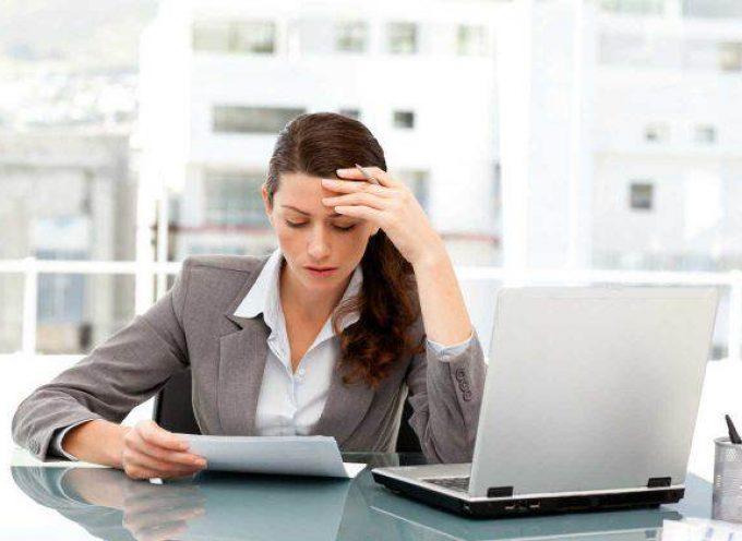 Ejercicios para mejorar la concentración y ser más productivos