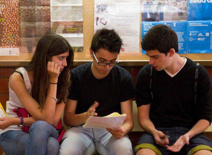 Los mejores test de orientación que ayudan a descubrir intereses y vocaciones