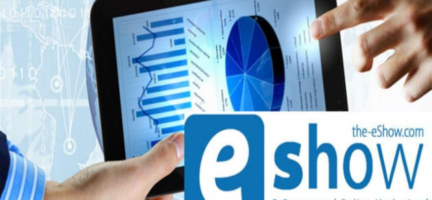 120 empresas participarán en el eShow de Madrid.