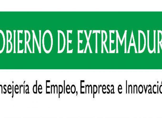 Ya puedes inscribirte en la nueva feria de empleo EuroEmpleaT 2014 (28 y 29 octubre)