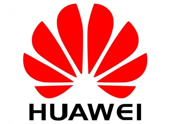 Huawei cuenta con más de 100 ofertas de empleo para trabajar en Europa.