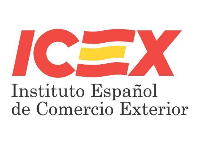 La web del ICEX incorpora un apartado con ofertas de empleo en el extranjero