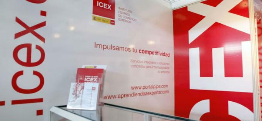260 becas de internacionalización empresarial para titulados universitarios