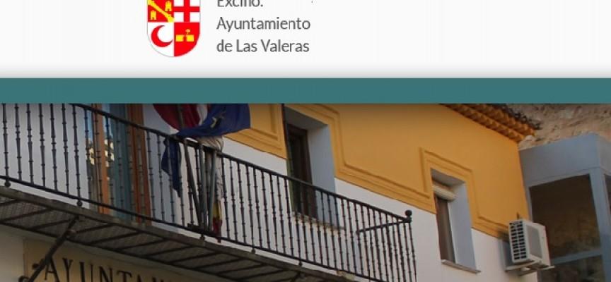 Una empresa de marketing telefónico creará 40 empleos. Provincia de Cuenca.