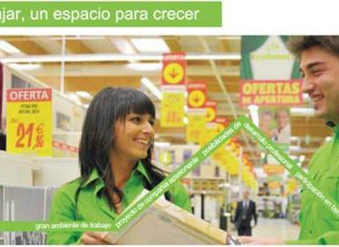 Leroy Merlin creará 130 empleos en su nueva tienda de Jaén