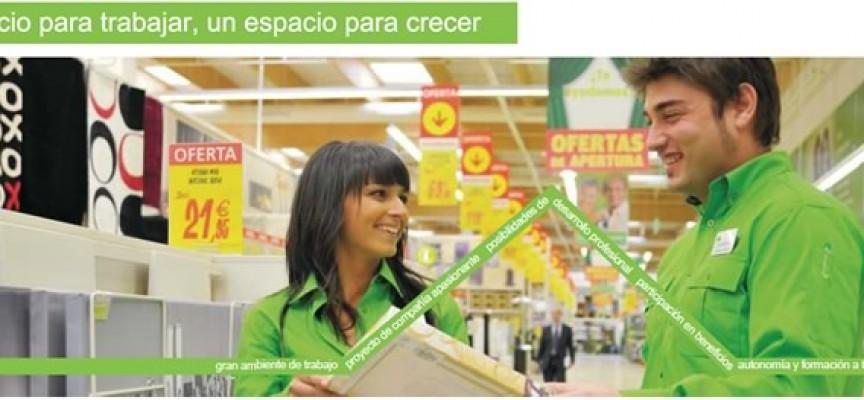 Se contratarán 300 trabajadores para un nuevo centro logístico en Azuqueca de Henares