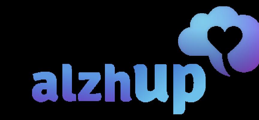 AlzhUp Site! – Servicio innovador para tratar el Alzheimer