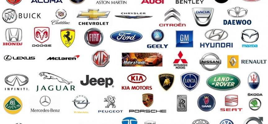 Los fabricantes de automóviles crearán 6.000 puestos de trabajo + Directorio Empresarial