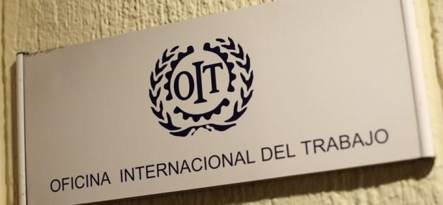 La reducción de la protección de los trabajadores no estimula la creación de empleo, según la OIT