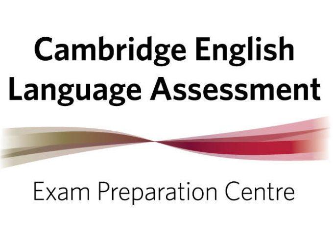 24 Apps para las principales pruebas internacionales de inglés