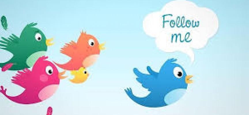 Como crear listas en Twitter para buscar oportunidades de trabajo