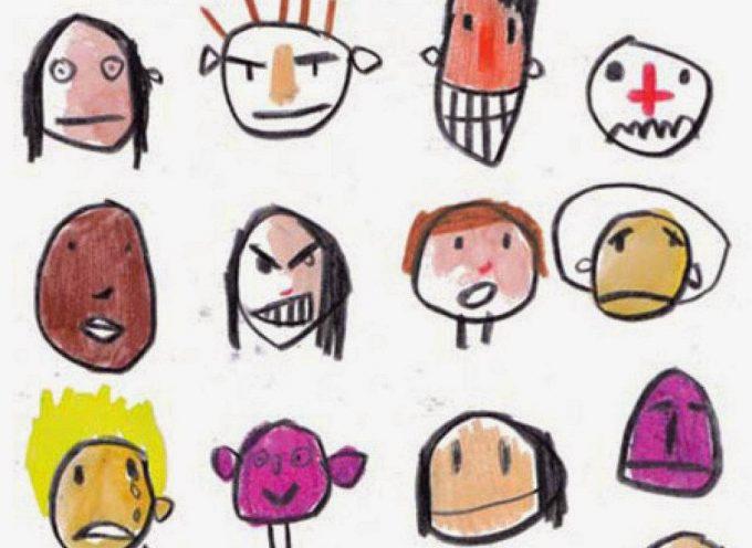 9 Cortometrajes para trabajar la Educación Emocional en el Aula