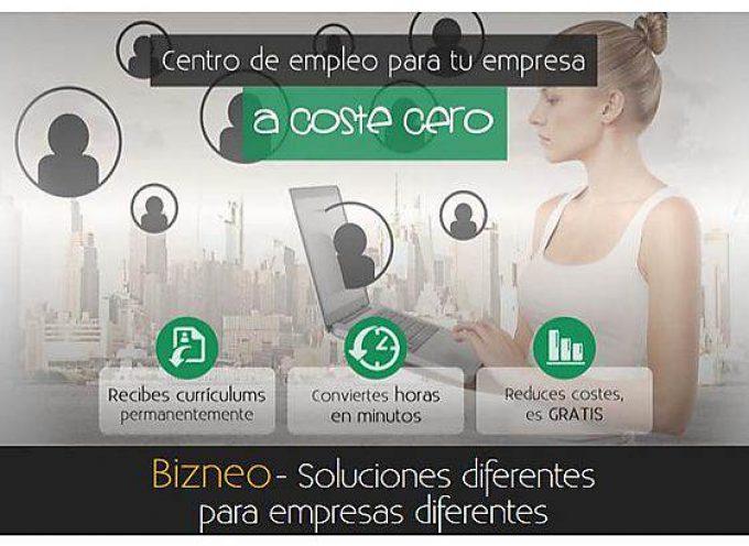 El primer Evaluador online de Currículums: la nueva herramienta de Bizneo
