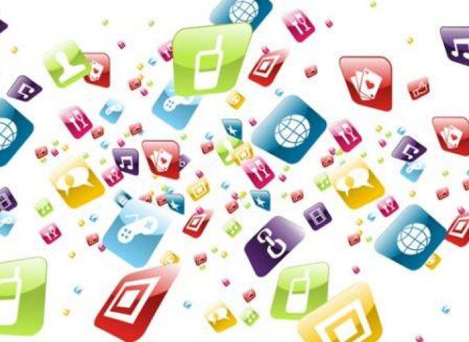 10 apps para aprender Inglés en Primaria