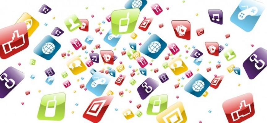 ¿Tienes móvil? Apps para la búsqueda de empleo