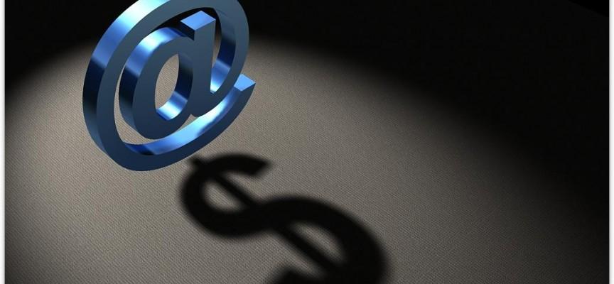 E-commerce' para todos los tamaños empresariales