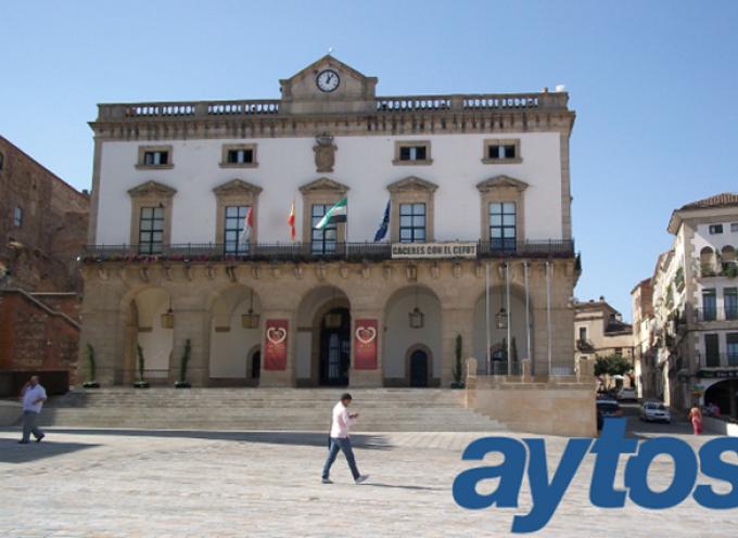 Deloitte auditará la ciberseguridad de las soluciones de gestión de administraciones públicas de Aytos