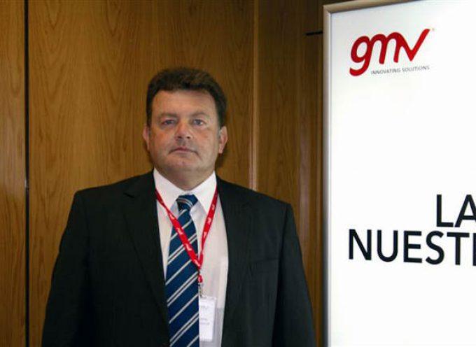 El grupo empresarial GMV lanza ofertas de empleo y Becas para España.