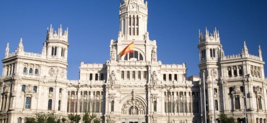 El Ayuntamiento de Madrid ofrece descuentos en la gestión de licencias a parados de larga duración