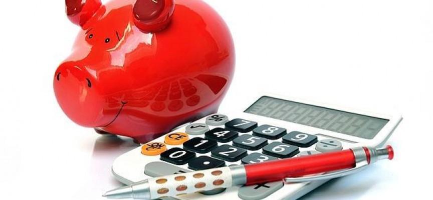 Los asalariados soportarán una menor carga fiscal al aplicarse una rebaja en el IRPF