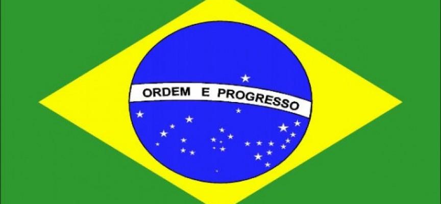 Directorio de Empresas Españolas establecidas en Brasil