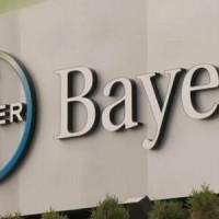 Bayer incorporará a lo largo de 2020 alrededor de 100 nuevos profesionales