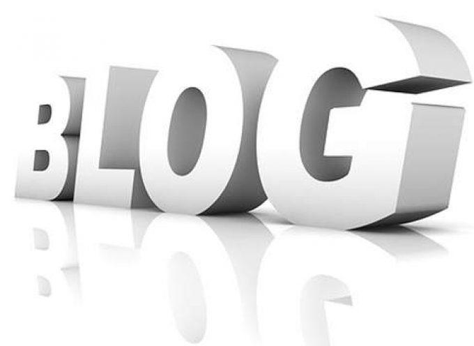 ¿Cuánto cuesta un blog?