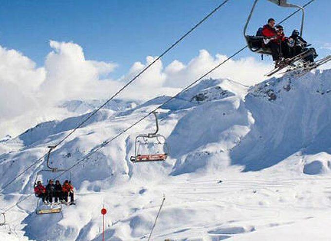 Aramon abre el proceso de selección para cubrir 150 puestos de vacantes en sus estaciones de esquí. Hasta el 22/10/2015