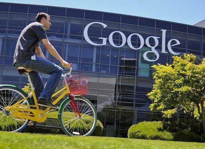 Google abrirá un campus para emprendedores en Madrid en 2015